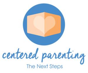 NextSteps_Logo